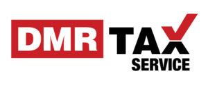 DMR Tax Services